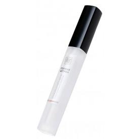 Возбуждающий блеск для губ «Горячая штучка» с ароматом карамели - 5 мл.